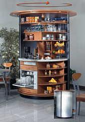 Tischlerei Kirbach - Ihr Tischler für Möbel, Innenausbau, Küche ...